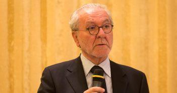 Lega Pro, il presidente Ghirelli: