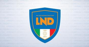 Dilettanti - Consiglio Direttivo LND, stop a manifestazioni nazionali per favorire la conclusione dei campionati sul territorio