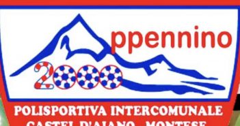 Dilettanti - Terza Categoria - Appennino 2000, si interrompe il rapporto con mister Andrea Bergonzini