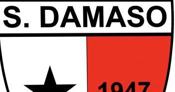 Dilettanti - Prima Categoria - San Damaso, il direttore sportivo sarà Marco Davoli