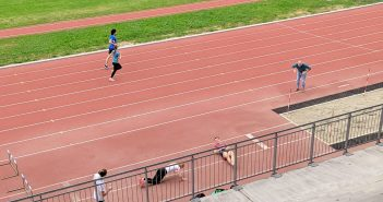Atletica, Fratellanza al lavoro per ripartire coi corsi e per i centri estivi
