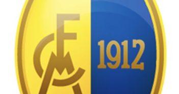 Modena Fc, un calciatore gialloblù positivo al Covid-19