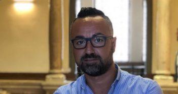Dilettanti - A Castelvetro possibile ingresso in società di Maurizio Bratomi. Contatti tra la Vignolese e Biagio Passaro
