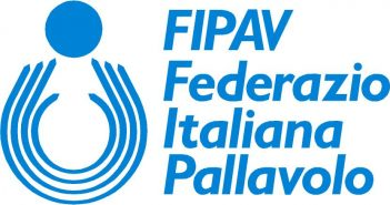 Pallavolo Anderlini, oltre 180 società firmano il documento alla FIPAV