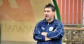 Dilettanti - Eccellenza - Real Formigine, Pietro Ferraboschi è il nuovo allenatore