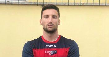 Dilettanti - Cittadella sul difensore Farina, prime (giovani) conferme a Fiorano. Il centrocampista Micagni lascia l'Ubersetto?