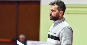 Volley, A2/F: l'Exacer Montale ufficializza lo staff della prima squadra per la stagione 2020/2021