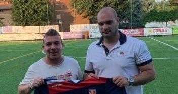 Dilettanti - Spezzanese, il nuovo allenatore è Giuseppe De Paola