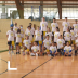 Anderlini Volley Camp, un'altra grande estate di pallavolo