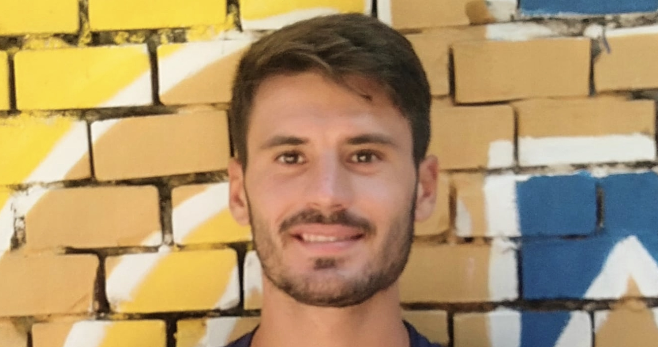 Modena Fc, intervista Fabio Gerli