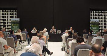 Dilettanti - Eccellenza e Promozione, comunicato ufficiale del CRER sui temi trattati nell'incontro con le società
