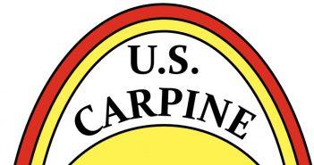 Dilettanti - Seconda Categoria - Carpine, ufficializzato il nuovo organigramma