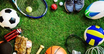 Seminario online rivolto a società e associazioni sportive