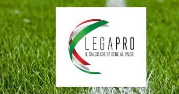 Serie C, sciopero Aic revocato: domenica si gioca!