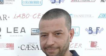 Dilettanti - Junior Fiorano, il ds Ferrari: