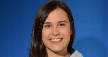 Scuola di Pallavolo Sassuolo, Susanna Benedetti presenta la stagione 2020/2021