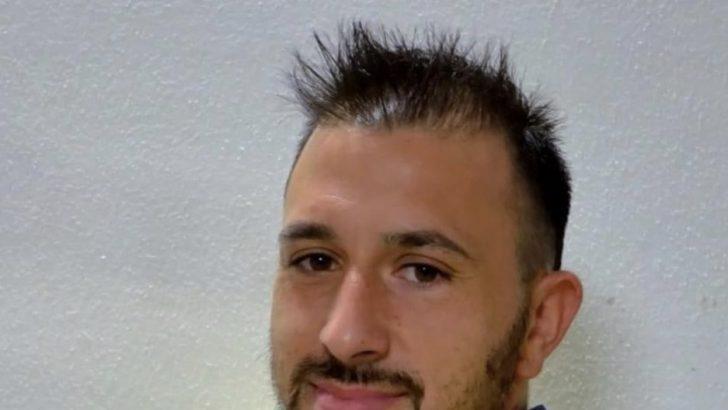 Dilettanti - Savignano, il capitano Libano:
