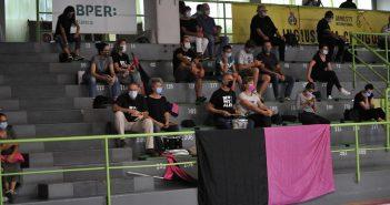 Volley, A2/F: le modalità di acquisto dei tagliandi per Exacer Montale-Sigel Marsala