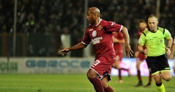 Modena Fc, l'agente di Reginaldo: