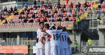 Carpi Fc - Gazzetta di Modena, contro la Fermana è una sorta di derby: numerosi gli ex da una parte e dall'altra