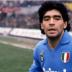 Dilettanti - Il cordoglio della LND per la scomparsa di Diego Armando Maradona