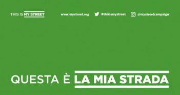 ACI Modena, arriva a Modena