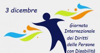 ACI Modena - 3 dicembre Giornata Internazionale della disabilità mobilità: accessibilità e inclusione diritti imprescindibili
