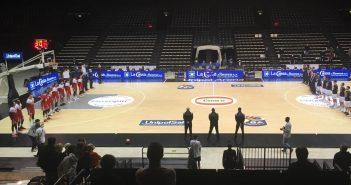 Basket - Fortitudo Bologna, sconfitta casalinga per 69-82 con Trieste che ferma il trend positivo dell'Aquila