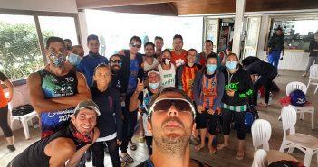 La BVME alla conquista dell'Italia del Beach Volley