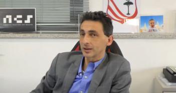 Carpi Fc - Gazzetta di Modena - Biancorossi fiduciosi, ma pronti a fare ricorso al Tar del Lazio
