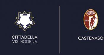 Dilettanti - La Cittadella ospita il Castenaso, il Formigine impegnato contro la Piccardo Traversetolo