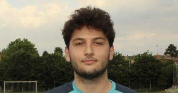 Dilettanti - Il centrocampista Zunarelli alla Flos Frugi, il Fox Junior Serramazzoni rinforza la porta con l'arrivo di Magni