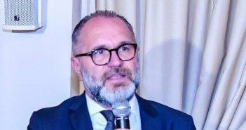 """La Mille Miglia torna a Modena, il presidente di Aci Modena Vincenzo Credi: """"Una bella occasione per rivedere macchine storiche incredibili"""""""