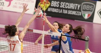 Green Warriors Sassuolo - Beatrice Gardini campionessa del mondo!