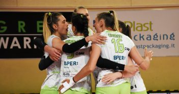 Green Warriors Sassuolo - Riparte la 4 Weeks 4 Inclusion, anche le neroverdi impegnate per promuovere la cultura dell'inclusione