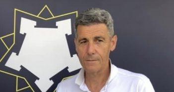 Dilettanti: Cittadella-Campagnola 1-0, mister Salmi: