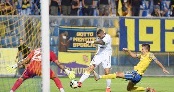 Modena Fc, Marco Armellino: