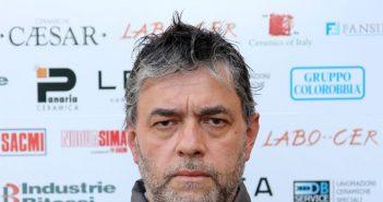 Dilettanti - Promozione - Fiorano, ds Ferrari: