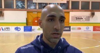 Hockey - Symbol Amatori Modena, intervista al responsabile tecnico Giampiero Capalbo