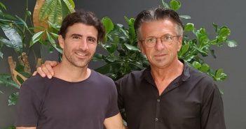 Carpi - Gazzetta di Modena, l'Athletic pronto a cambiare volto: Serrotti si candida