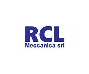 RCL Meccanica