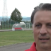 Dilettanti: Castelvetro-Vignolese 0-1, mister Giardina: